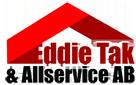 Eddie Tak & Allservice AB